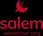 Bekijk de bedrijfspresentatie van Salem Verpleeghuis