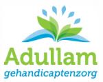 Bekijk de bedrijfspresentatie van Adullam gehandicaptenzorg