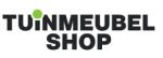 Bekijk de bedrijfspresentatie van Tuinmeubelshop