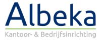 Vacature Nieuwegein, Zoetermeer, Hendrik-Ido-Ambacht