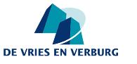Vacature Stolwijk