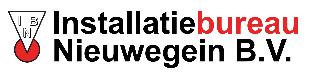 Vacature Nieuwegein