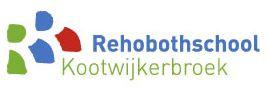 Vacature Kootwijkerbroek