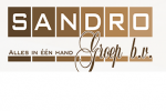 Vacature Woudenberg