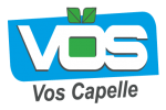 Vacature Sprang-Capelle