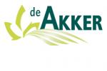 Vacature Werkendam