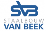 Vacature Barneveld