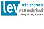 Vacature West Nederland/diverse plaatsen