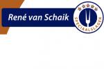 Vacature Nieuwerkerk aan den IJssel