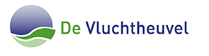 Vacature Goes