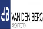 Vacature Houten/IJsselmuiden