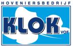 Vacature Leerbroek